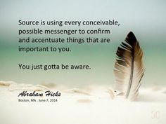 As a life Coach I can assist You in aligning your Life in order to manifest a Life full of Grace, Peace and Ease.  Contact me for a FREE 20 minute Life coaching session.  niecatlifecoach@yahoo.com www.niecatlifecoaching.com Coach Arthur