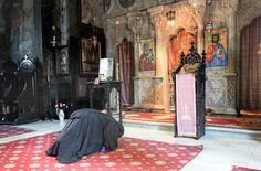 Catholic Quotes, Humility, Byzantine, Christianity, Spirituality, Painting, Inspiration, Places, Blog