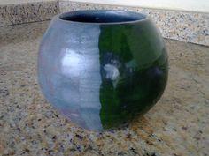 Cerâmica de baixa-Maira Serrão