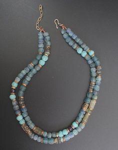 High End Jewelry Display . High End Jewelry Display African Jewelry, Tribal Jewelry, Boho Jewelry, Jewelry Crafts, Beaded Jewelry, Jewelery, Jewelry Accessories, Jewelry Necklaces, Handmade Jewelry