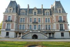 chateau_granes_4.jpg (1027×684)