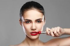The Truth About Lead And Lipstick - YouBeauty.com