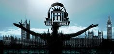 House the House - La musica House non è morta!  See more - http://www.radio-erasmus.com/2013/02/house-house-la-musica-house-non-e-morta.html#