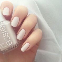 #nails #prom #prom2k15 #edressme #pretty #nailart #dresses
