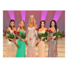 miss tennessee 2013 pageant | 2013 Miss Tennessee Scholarship Pageant in Jackson, TN - Jun 16, 2013 ...