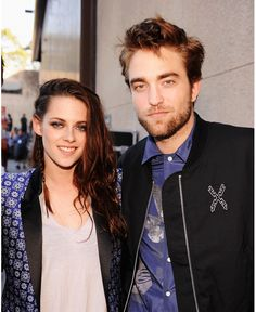 "Le 25 juillet 2012 : ""I love him, I love him, I'm so sorry""..."