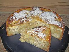 Zutaten Für den Teig: 125 g Butter 125 g Zucker 1 Pck. Vanillezucker 3 Ei(er) 250 g Mehl 1/2 Pck. Backpulver Für den...