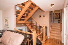 Image result for prix installation escalier duplex