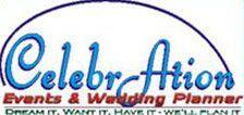 CELEBRATION EVENT AND WEDDING PLANNER