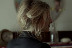 Melanie Laurent in 'Beginners' - Credit: Coffee Stained Cashmere