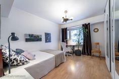 72,4m² Neulapadontie 4 D, 00920 Helsinki Kerrostalo 3h myynnissä | Oikotie 11828487