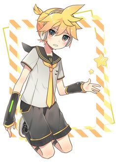 Read Kagamine Rin * Kagamine Len from the story Modules Rin Len by KagamineRuby (Kagamine Suou) with 279 reads. Vocaloid Len, Kagamine Rin And Len, Kaito, Kawaii Background, Simple Anime, Vocaloid Characters, Youtube Logo, Cute Art Styles, Cute Anime Pics
