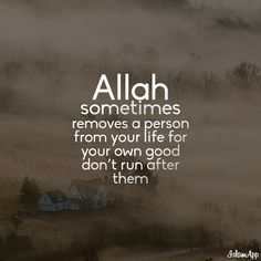Be inspired with Allah Quotes about life, love and being thankful to Him for His blessings & mercy. See more ideas for Islam, Quran and Muslim Quotes. Islamic Qoutes, Islamic Teachings, Islamic Inspirational Quotes, Muslim Quotes, Religious Quotes, Islamic Quotes In English, Motivational Quotations, Islamic Dua, English Quotes