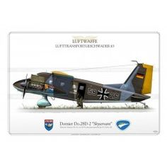 "Do.28D-2 ""Skyservant"" 58+26 Luftwaffe LTG63 JP-1290 Luftwaffe, Harley Davidson Online Store, Ww2 Planes, Aircraft Design, Us Air Force, Aviation Art, Military Aircraft, Line Drawing, Wwii"
