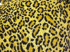 Leopard Print Background, Cheetah Print Wallpaper, Despicable Me 2 Minions, Animal Print Rug, Prints, Random, Lady, Girls, Toddler Girls