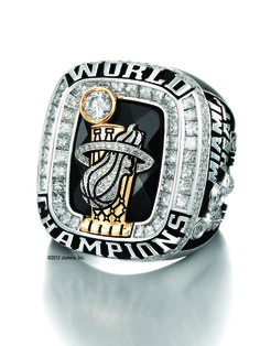 Miami Heat World Championship Ring Awesome design Miami Heat Championships, Nba Rings, Nba Championship Rings, Nba Miami Heat, Ring Of Honor, Nike Design, Nike Soccer, Vintage Nike, Nike Pros