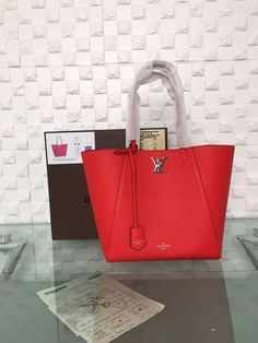 louis vuitton Bag, ID : 52135(FORSALE:a@yybags.com), louis vuitton bags, bags sale louis vuitton, louis vuitton bags and wallets, louis vuitton cute cheap backpacks, 賲賵賯毓 賱賵賷爻 賮賷鬲賵賳, louis vuitton unique handbags, lv brand name, louis vuitt, louis vuitton briefcase sale, louis vuitton epi leather, louis vition, bags like louis vuitton #louisvuittonBag #louisvuitton #luiviton