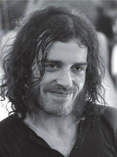 Joe Cocker (1944 - 2014) English singer/musician