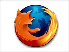 Mozilla disabling encryption feature in next version