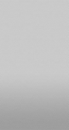 7 Simple and Impressive Tips: Outdoor Blinds Waterproof roller blinds texture.Livingroom Blinds Home vertical blinds tips.Blinds For Windows Outside Mount. Tissu Minky, Look Wallpaper, Paintable Wallpaper, Geometric Wallpaper, Textured Wallpaper, White Wallpaper, Wallpaper Backgrounds, Vinyl Wallpaper, Textured Background