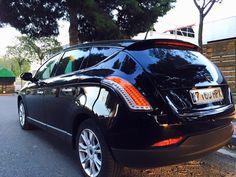 ORIGINAL Y AL DETALLE! LANCIA DELTA 1.4 TJET 150CV PLATINO  #lancia #coches #concesionarios #ventacoches #vehiculosocasion #cochessegundamano