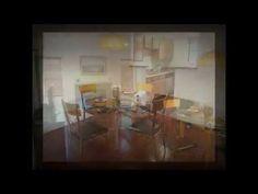 Rancho Bernardo Condos for Sale at 12047 Alta Carmel Court | Rise Realty | Southern California Real Estate