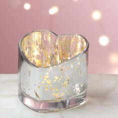 Warm Hearts Tealight Holder - great gift idea for Christmas to show that special someone they are always in your heart :) http://www.partylite.co.uk/online-shop/shop-online-now.html