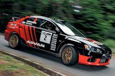 2 Patrocinador Pegatinas Racing Rally recaro Nascar Motorsport Coche calcomanías de la Caja de herramientas van