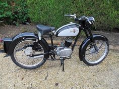 excelsior motorcycle - Google Search