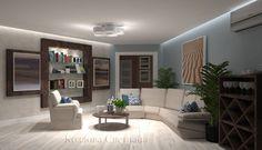 22 - Любимая работа - Галерея - Форум о строительстве, ремонте и дизайне интерьера