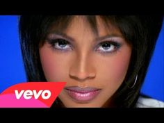 ▶ Toni Braxton - You're Makin' Me HIgh the videos so cute and funny.