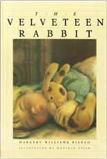 One of my favorite children's books:)