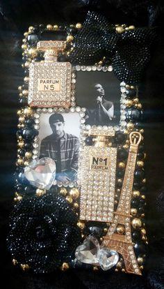 DRAKE Rapper Singer Rap Artist Samsung Shopping by ExpressiveCases