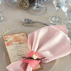 Wedding Ceremony and Reception in coral, soft pink, tan and gold| Venue Kukua Punta Cana| Design Begokua
