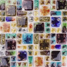 cheap tile square buy quality tile bright directly from china tile cleaning suppliers 2015 hot home decor mosaic tile luxury hand cut art hibiscus glass