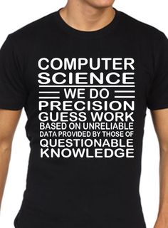 660607f2e 242 Best Programmer T Shirts images   Coding, Computer programming ...