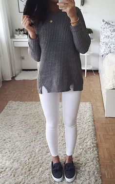 different color leggings