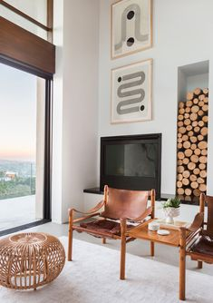 Contemporary Small Living Room Pictures Modern Ideas With Brown Sofa 2497 Best Images In 2019 Colors Mid Century Inspired Details Decor Rooms