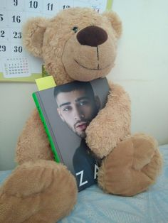 Zayn Malik Video, He Makes Me Happy, No One Loves Me, Perfect Boy, I Don T Know, Larry, Highlight, Dj, Wallpapers