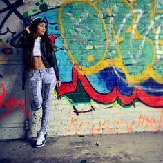model photoshoot graffitti에 대한 이미지 검색결과