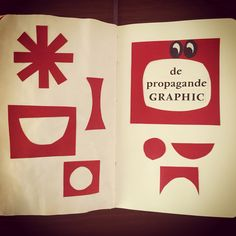 de propagande GRAPHIC