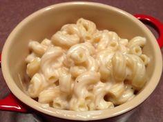 Kusina Master Recipes: Weeknight Mac and Cheese