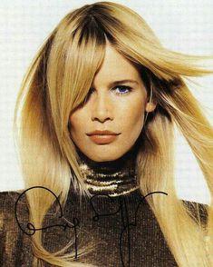 Celebrity Photos, Celebrity Style, Nfl Photos, Poppy Delevingne, Chanel Cruise, Kendall Jenner Outfits, Diane Kruger, Elle Magazine, Claudia Schiffer