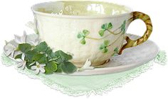 Irish Tea Time Blessing  Grace:  God willing, may our tea be steeped in serenity, sweetened by sharing, and surrounded by the warmth of your love.