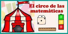 Math Tools, Leo, Preschool, Teacher, How To Plan, Education, Learning, Facebook, Activities