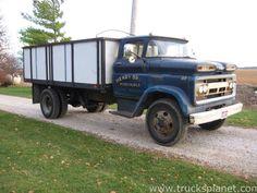 Image from http://www.trucksplanet.com/photo/chevrolet/viking_spartan_l50-l80-60/viking_spartan_l50-l80-60_14862.jpg.