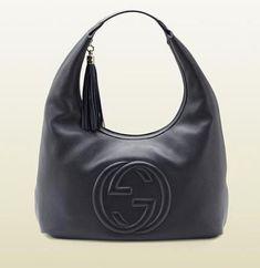 19b20e62a9d Classy bag online shopping for girls Gucci Handbags