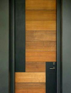 ... Moderne Innentüren, Interior Modern, Schwarze Form, Türen Ohne Rahmen,  Schwarz, Badtüren, Moderne Tore, Tür Bilderrahmen, Rahmen, Fassaden,  Architektur