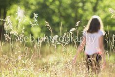 Lovely day for a spur-of-the-moment photoshoot... In my front yard! SEBphotography - sebphoto.weebly.com