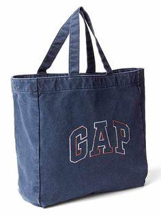 Women's Clothing: Women's Clothing: accessories | Gap